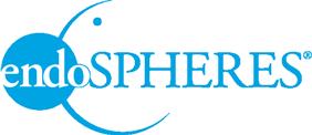 Endospheres, Microvibrazione Compressiva