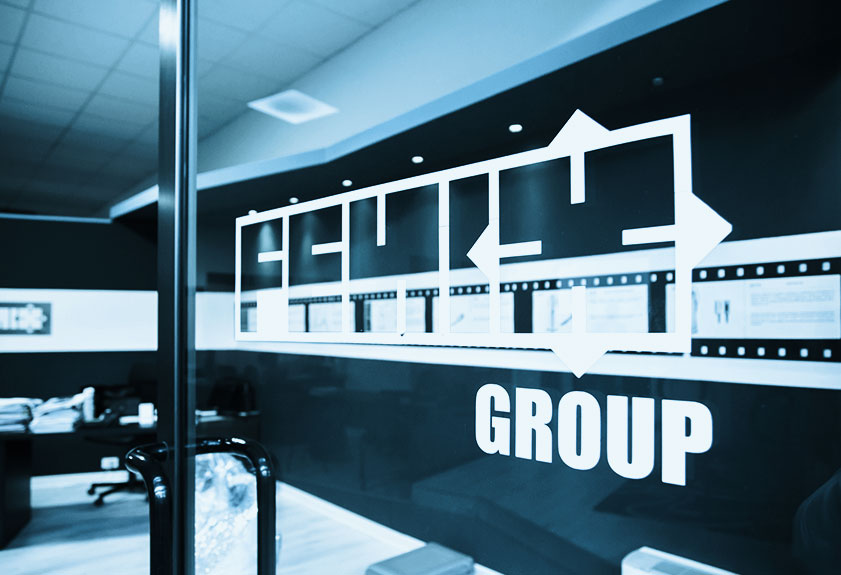 Azienda Fenix Group Trattamento Corpo e Viso