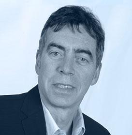 Jean Marc Chardonneau Specialista in Medicina estetica e Flebologia