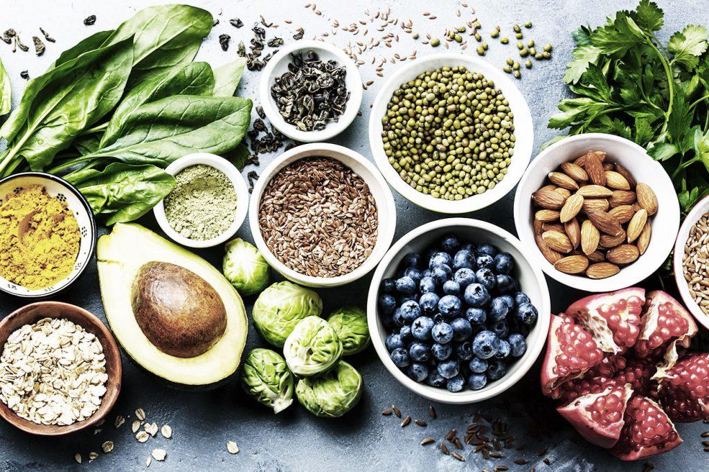 bartolini alimentazione e cellulite