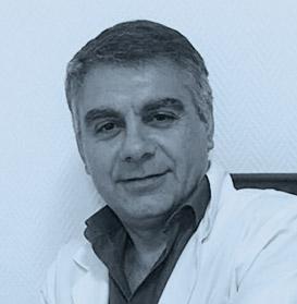 Francesco Patella Chirurgo e Medico Estetico