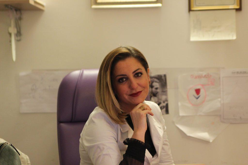 endospheres-intervista-dottssa-elena-vescovi