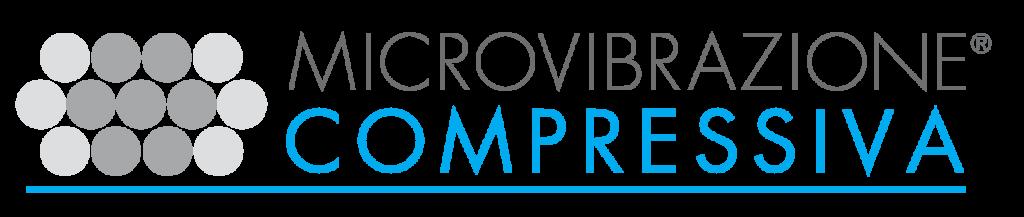 MICROVIBRAZIONE_COMPRESSIVA