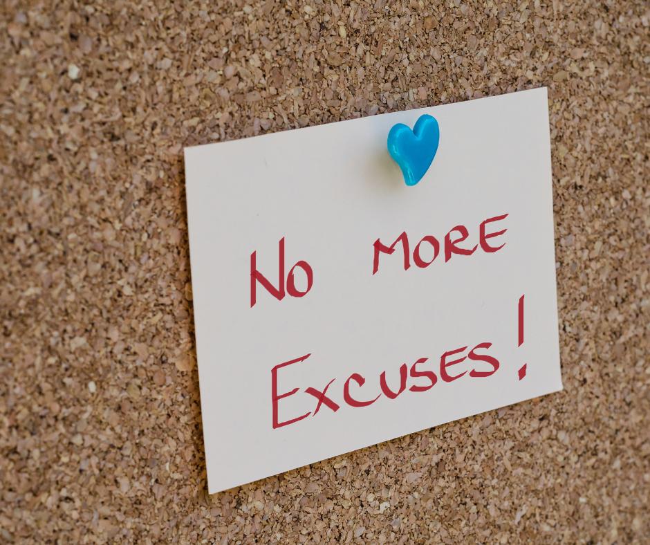 Self care: Sperimenta e esci dalla tua confort zone