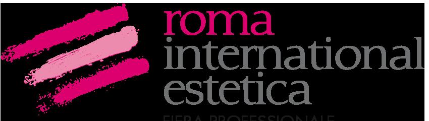 Endospheres trattamenti per rimodellamento e ringiovanimento a Roma International Estetica 2017