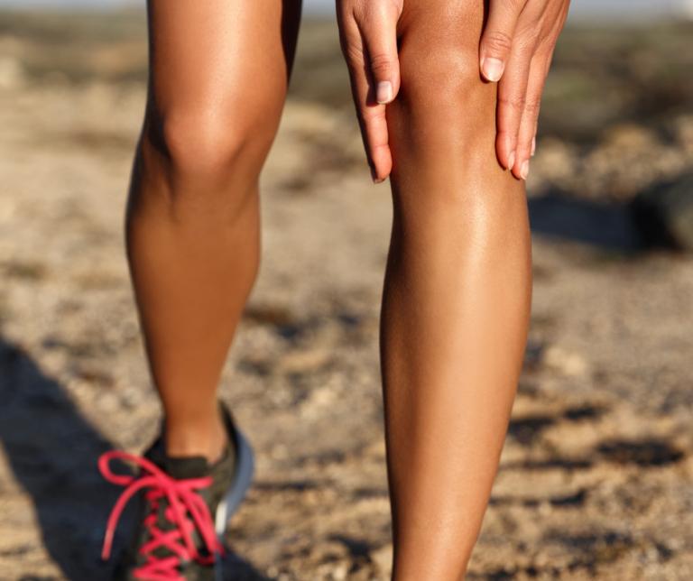 lifting ginocchia come avere le ginocchia perfette