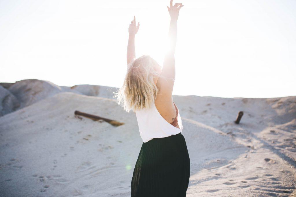 Cellulite sulle braccia: cause e rimedi per tornare in forma