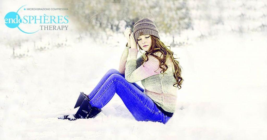 cellulite_freddo-fb