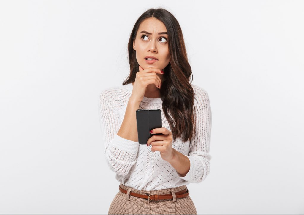 come mantenere i rapporti con i clienti tramite l'sms marketing