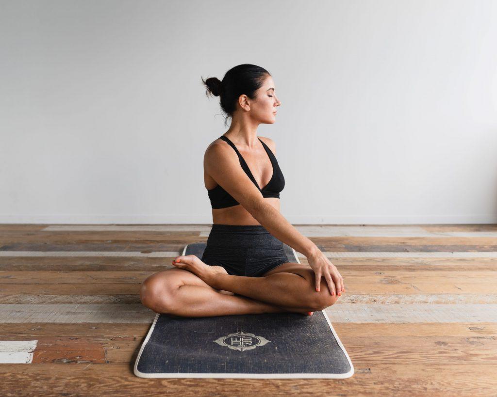 consigli per eliminare stress e cellulite