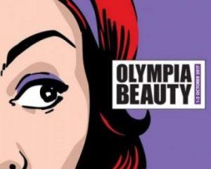Endospheres trattamenti per rimodellamento e ringiovanimento all'Olympia Beauty London 2017