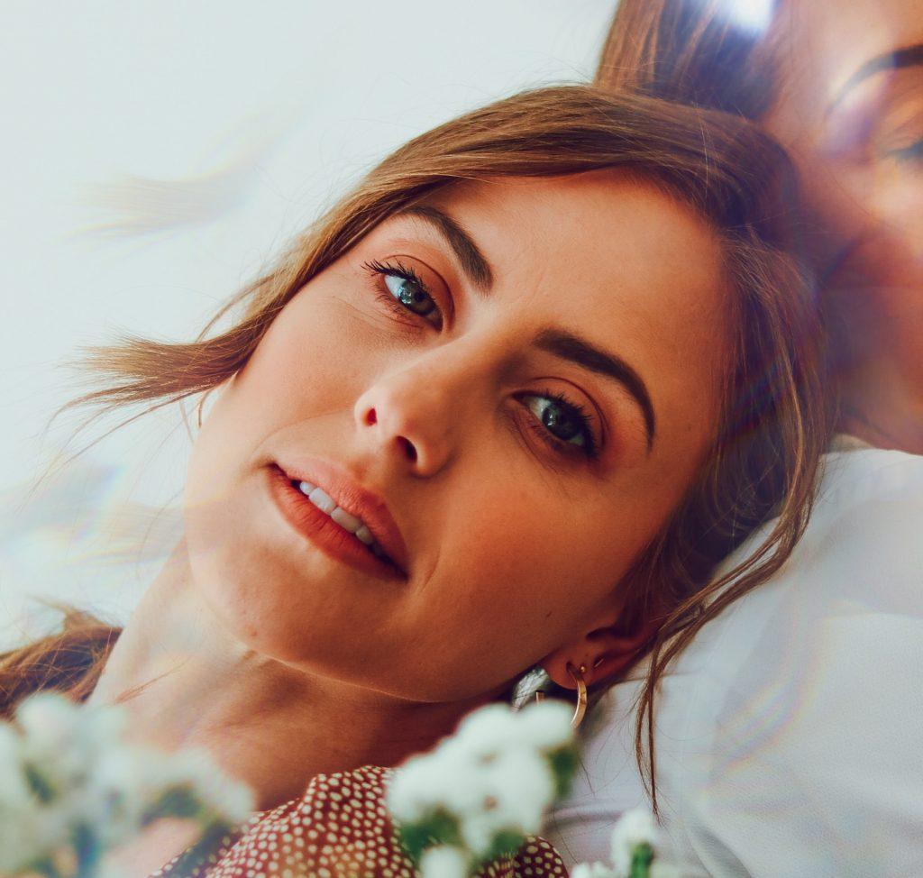 menopausa sintomi e disturbi