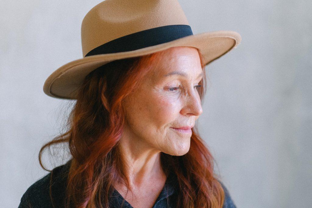 ringiovanimento del viso: la nuova tendenza è la non invasività