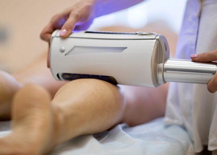 Endosphères Therapy aiuta ad eliminare la ritenzione idrica