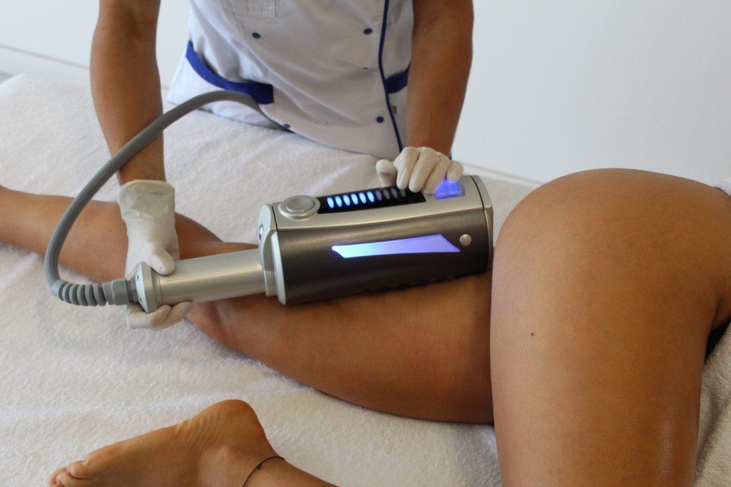 trattamento corpo medicale